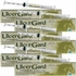 6 pack UlcerGard (omeprazole) Oral Paste Syringe (13.68 gm)