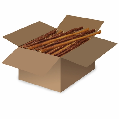 72-PACK Spizzle Sticks Odor Free (12