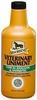 Absorbine Horse Topical