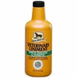 Absorbine Vet Liniment for HORSES (16 oz)