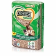 Absorption Corp Carefresh Natural Pet Bedding (30 Liter)