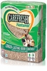Absorption Corp Carefresh Natural Pet Bedding (60 Liter)