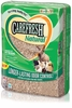 Absorption Corp Carefresh Ultra Pet Bedding (50 Liter)