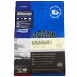 Acana Chicken & Burbank Potato (5 lb)