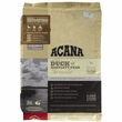 Acana Dog Duck & Bartlett Pear (15 lb)