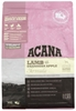 Acana Dog Lamb & Okanagan Apple (5 lb)