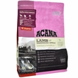 Acana Dog Lamb & Okanagan Apple (4.4 lbs)