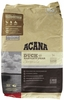 Acana Duck & Bartlett Pear (28.6 lb)
