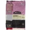 Acana Lamb & Okanagan Apple (15 lb)