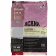 Acana Lamb & Okanagan Apple (13.2 lb)