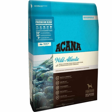 Acana Regionals Wild Atlantic Dog (5 lb)