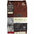 Acana Ranchlands Dog (28.6 lb)