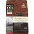 Acana Ranchlands Dog (5 lb)