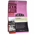 Acana Dog Lamb & Okanagan Apple (12 oz)
