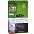 Acana Grasslands for Dogs (12 oz)