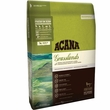 Acana Regionals Grasslands Cat (15 lb)