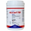 Accel TB Disinfectant Wipes (160 count)