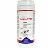 Accel TB Disinfectant Wipes (60 count)