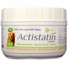 Actistatin Canine Extra Strength Soft Chews Large (60 ct)