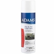 Adams Plus Flea & Tick Carpet Spray (16 fl oz)