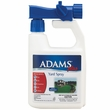Adams™ Plus Flea & Tick Yard Spray (32 fl oz)