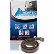 ADAPTIL (D.A.P.) Collar - Dog Appeasing Pheromone Small