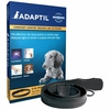 ADAPTIL D.A.P. Collar - Dog Appeasing Pheromone Small