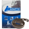 ADAPTIL (DAP) Collar - Dog Appeasing Pheromone Medium & Large