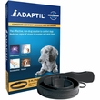 ADAPTIL (DAP) Collar - Dog Appeasing Pheromone Small & Medium Dogs