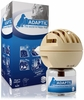 ADAPTIL (DAP) Dog Appeasing Pheromone Electric Diffuser (48 mL)