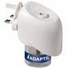 ADAPTIL® Spray (20 mL)