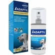 ADAPTIL® Spray (60 mL)