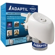 ADAPTIL Starter Kit & 30 Day Refill (24 ml)
