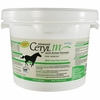 Advanced Cetyl M Equine Granules (22.4 lbs)