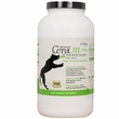 Advanced Cetyl M for Dogs (360 Tablets)