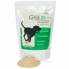 Advanced Cetyl M for Large Dogs (540 g)