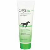 Advanced Cetyl M Joint Action Cream