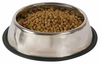 Advanced Pet Products Stainless Steel Bowls