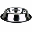 Advanced Pet Products Non-Skid Stainless Steel Dish (24 oz)