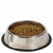 Advanced Pet Products Non-Skid Stainless Steel Dish (96 oz)