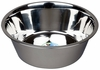 Advanced Pet Products Stainless Steel Feeding Bowls (1/2 Pint)