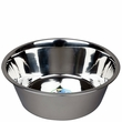 Advanced Pet Products Stainless Steel Feeding Bowls (3 Quart)