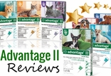 Advantage II Reviews