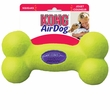 Air Kong Squeaker Bone - Large