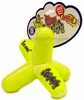 Air KONG Squeaker Jack - MEDIUM