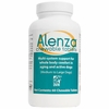 Alenza Chewable Tablets