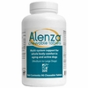 Alenza Chewable Tablets - Medium to Large Dogs (90 count)