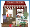 All Dog Supplies