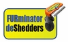 ALL-NEW FURminator Deshedding Tool