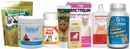 All Nutritional Supplements for Cats